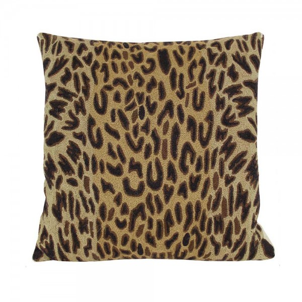 Lindell and co rollo cushion