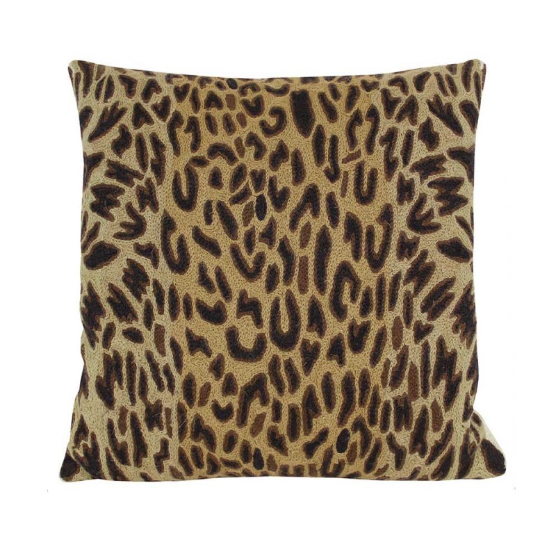 Coussin Rollo Lindell co