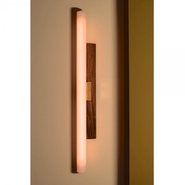 GREFFE WALL LIGHT by...