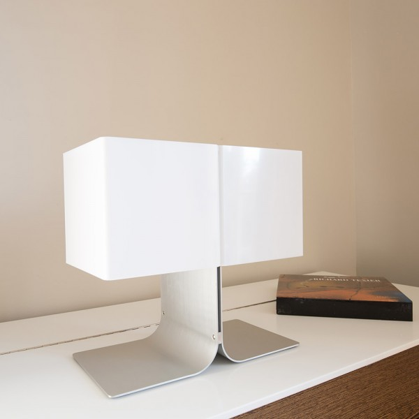 F170 LAMP by Disderot