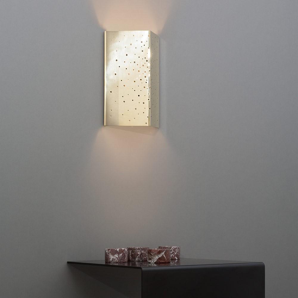 Constellation wall light CTO Lighting