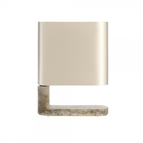 CTO Lighting Columbo table lamp