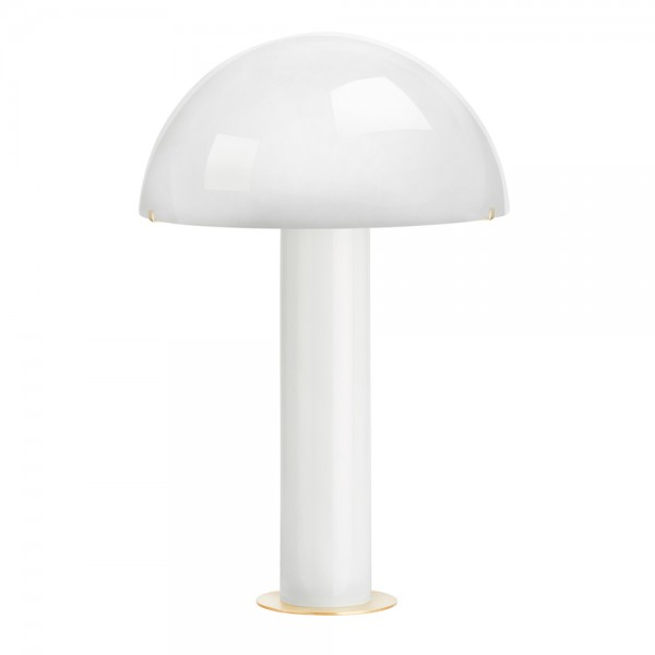 HANOVER TABLE LAMP by CTO Lighting