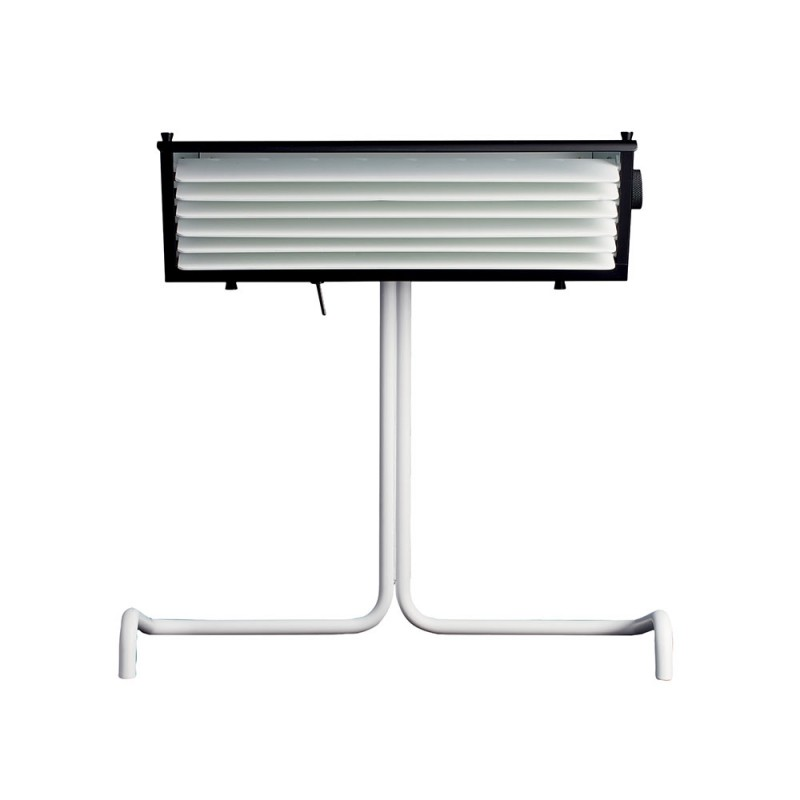 Biny table lamp DCW Editions