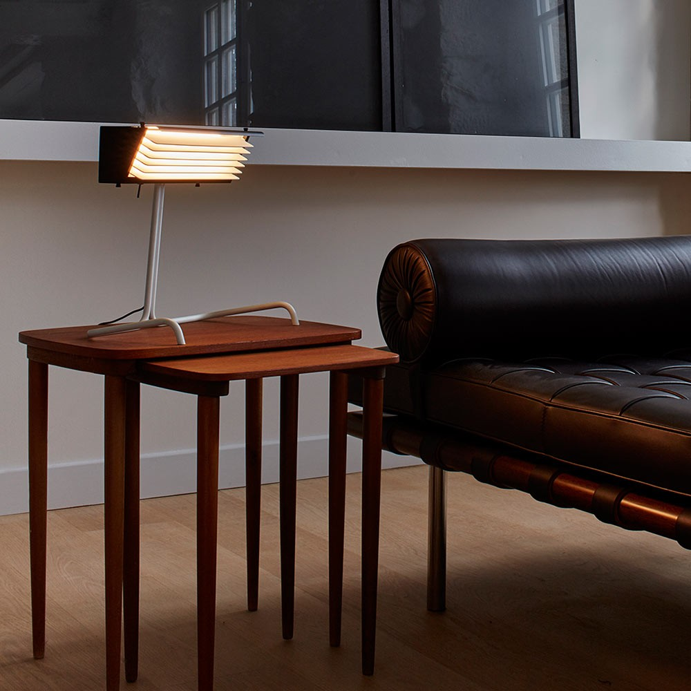 DCW Editions Biny lamp