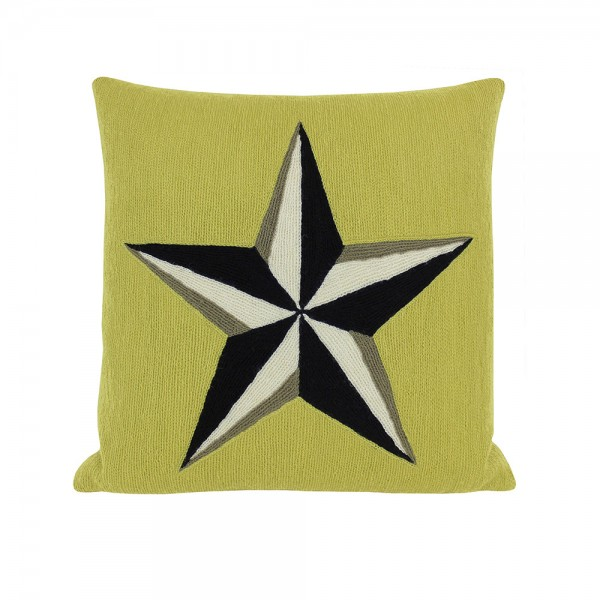 Tara cushion Lindell & co