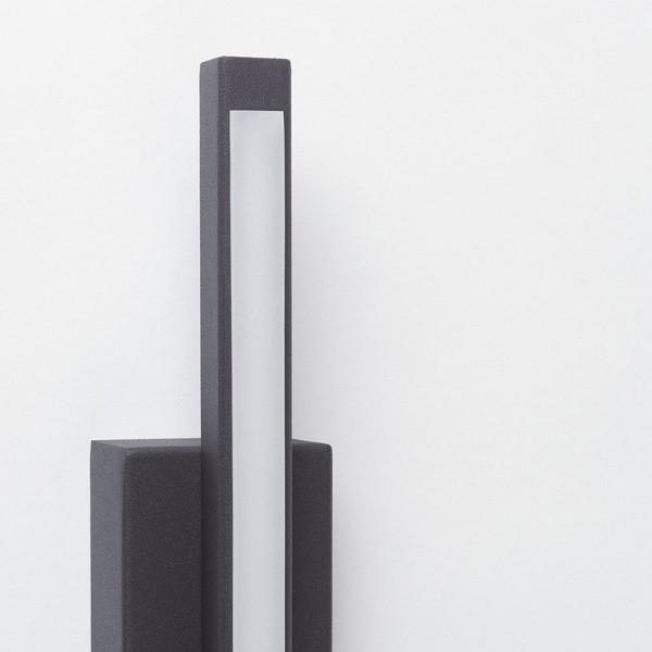 Line Wall Lamp