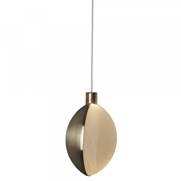 LUNE PENDANT by DCW Editions