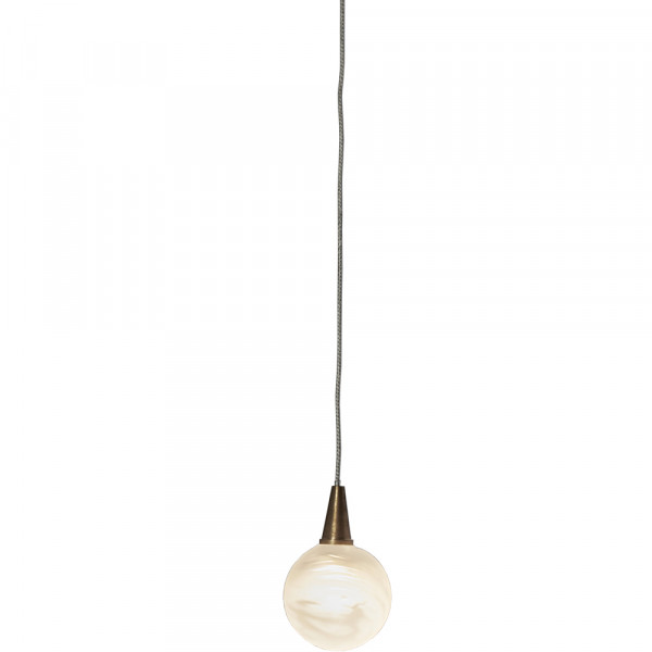 SATELLITE PENDANT by DCW Editions