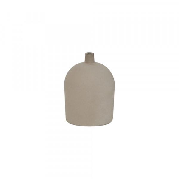 Dome vase S
