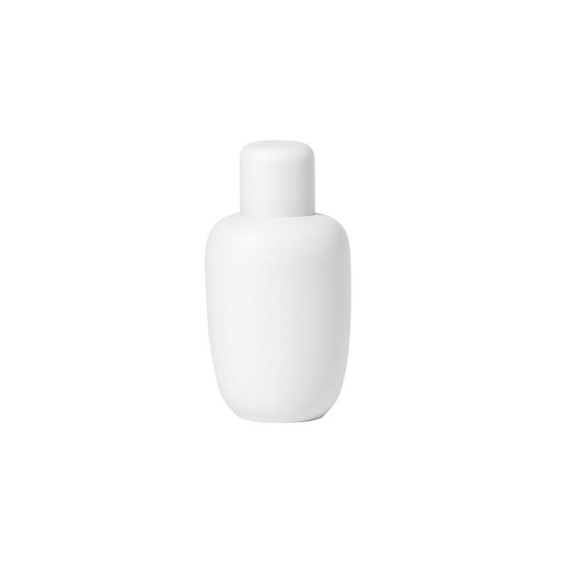 Apothecary vase M