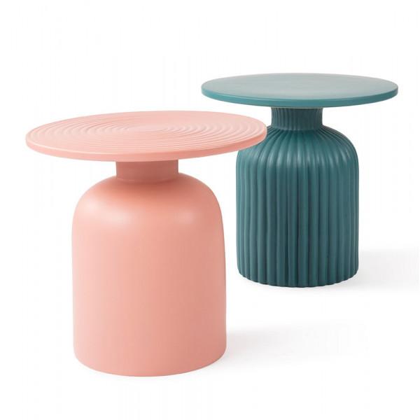ousmane tables
