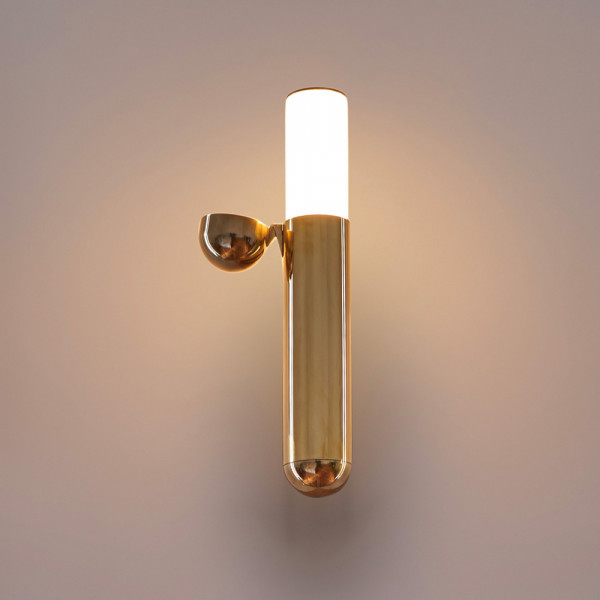 ISP WALL LIGHT by DCW Editions
