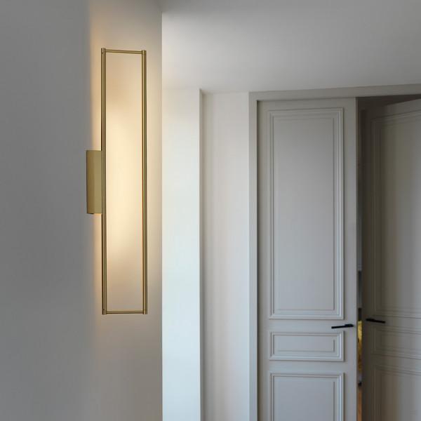 Applique Link CVL Luminaires