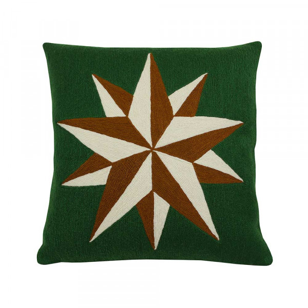 ESTELLE CUSHION by Lindell & Co