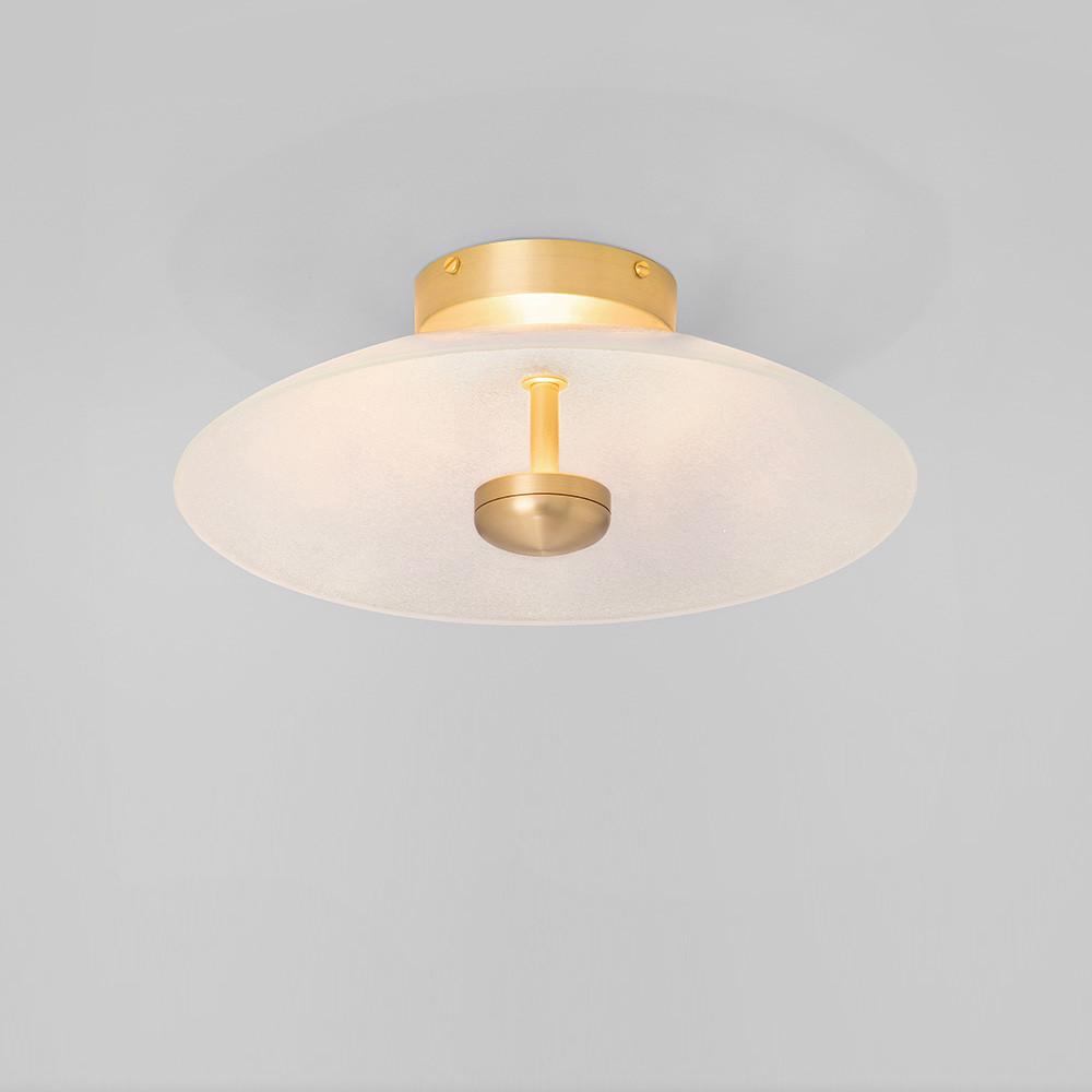 Cielo ceiling light CTO Lighting