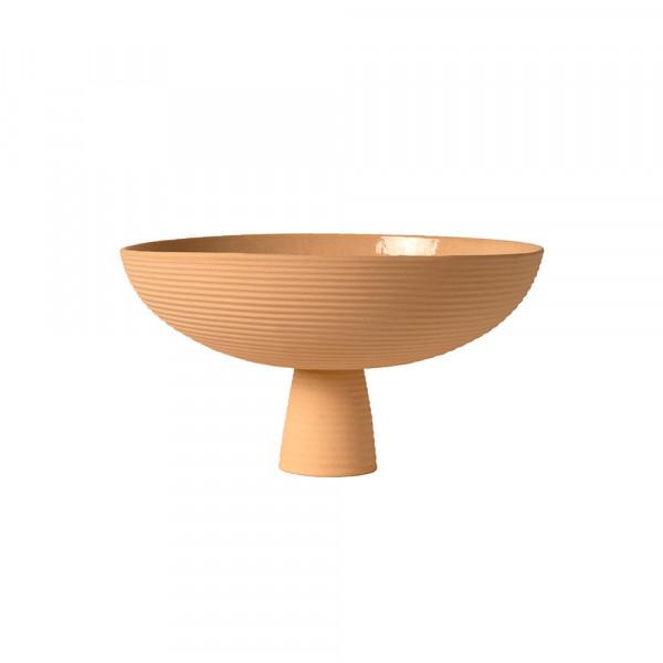 Dais Bowl by Schneid Studio