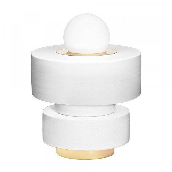TABLE LAMP 1.05 by HAOS