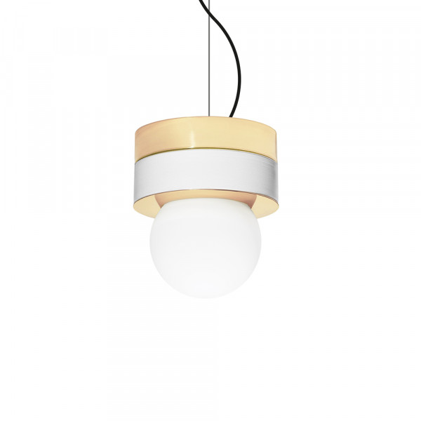 suspension 2.01 blanc haos