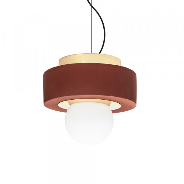 PENDANT LIGHT 2.02 by HAOS