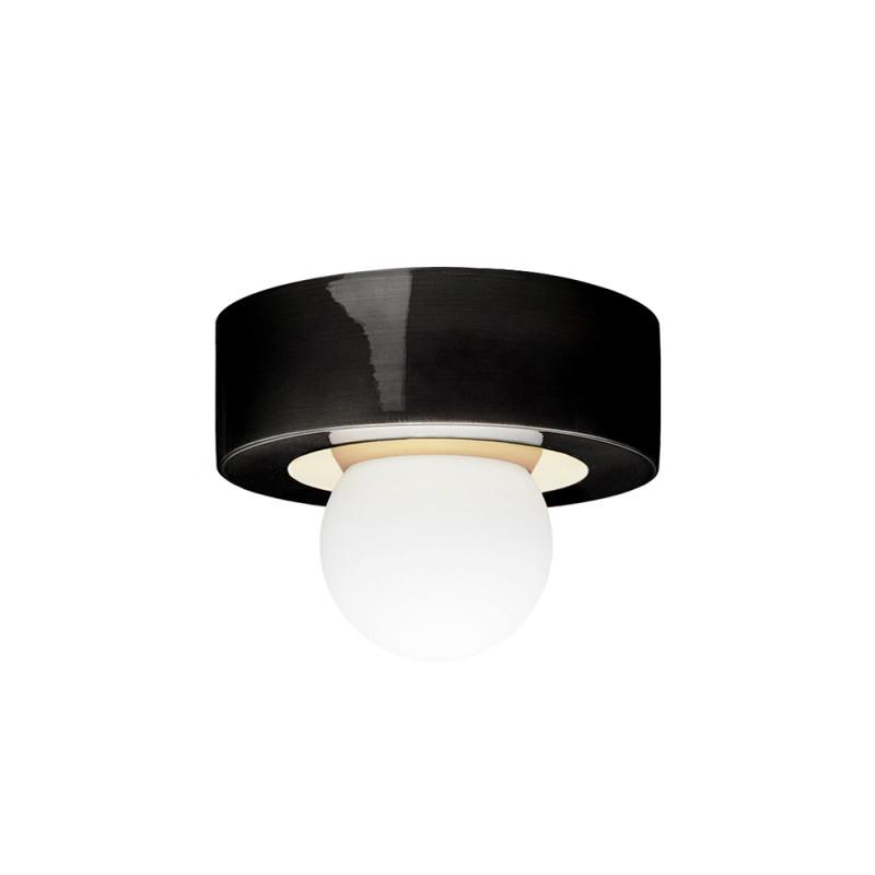 Ceiling light 4.02 HAOS black