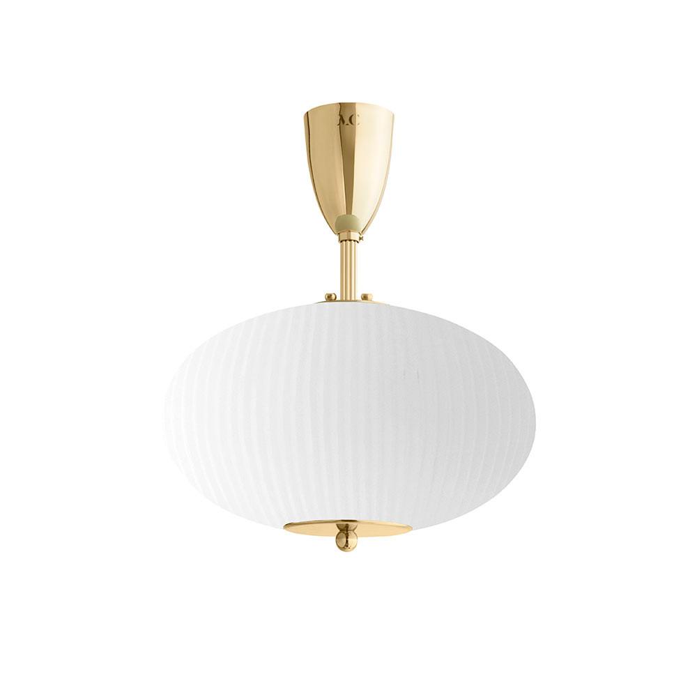 china 07 ceiling light white