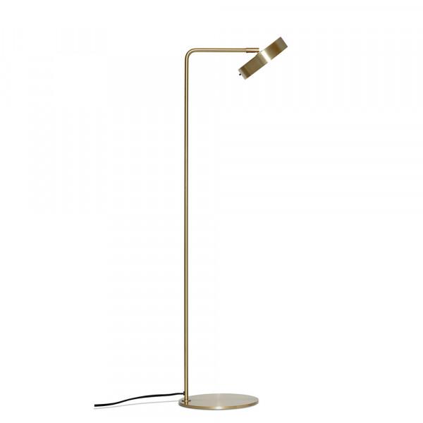 JAMES FLOOR LAMP by Rubn