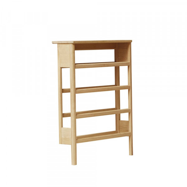 ETAGERE A LINE by Form and Refine