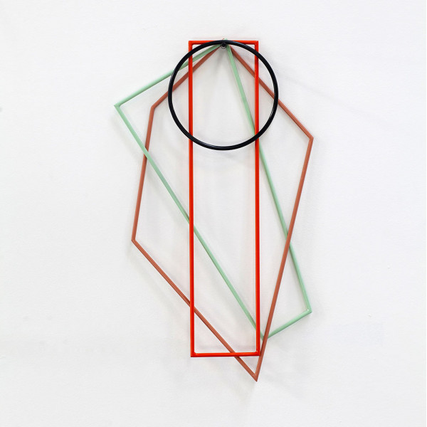 TRIVETS by Valerie Objects