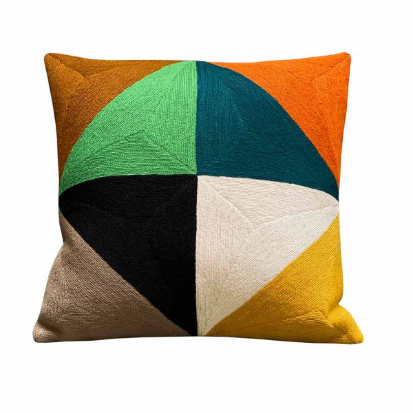 COUSSIN JOHN by Lindell & Co