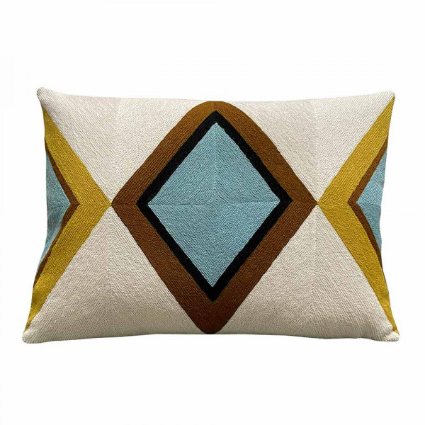 Coussin Riviera Lindell & co