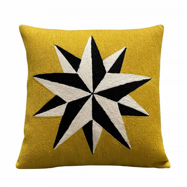 COUSSIN ESTELLE by Lindell & Co