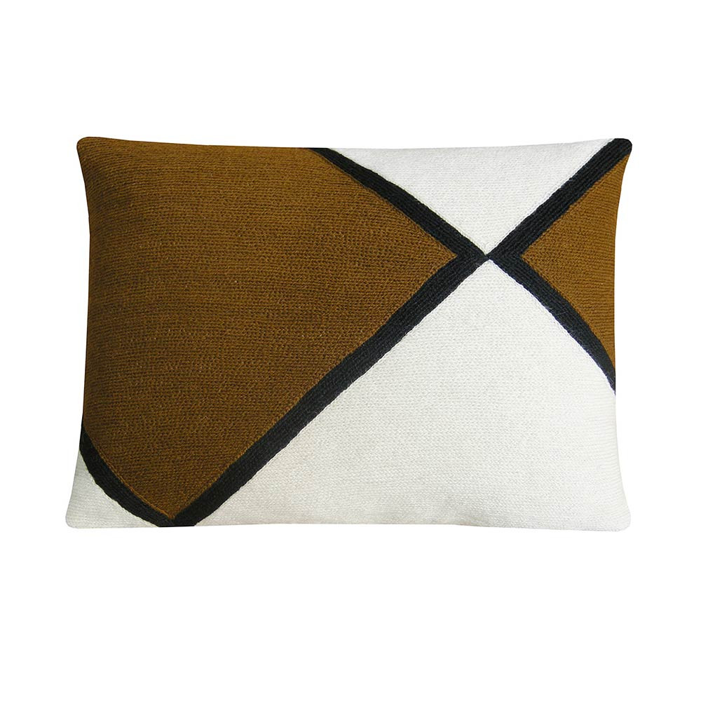 Coussin Iwani 2 Lindell et co