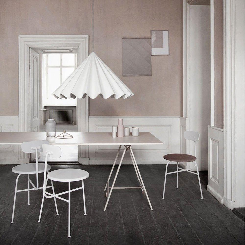 Menu Furniture & Design | Chiara Colombini