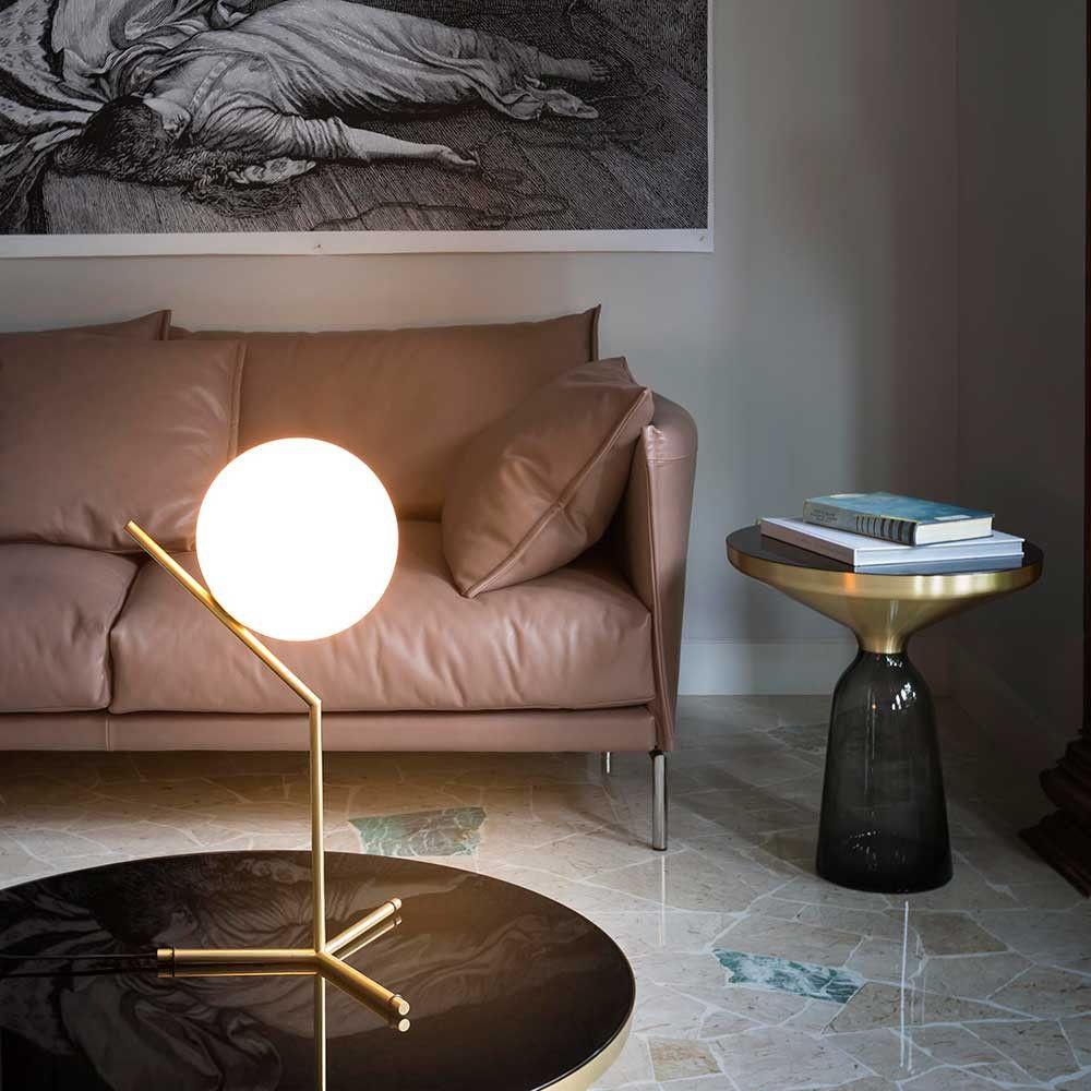 Flos Lighting | Chiara Colombini