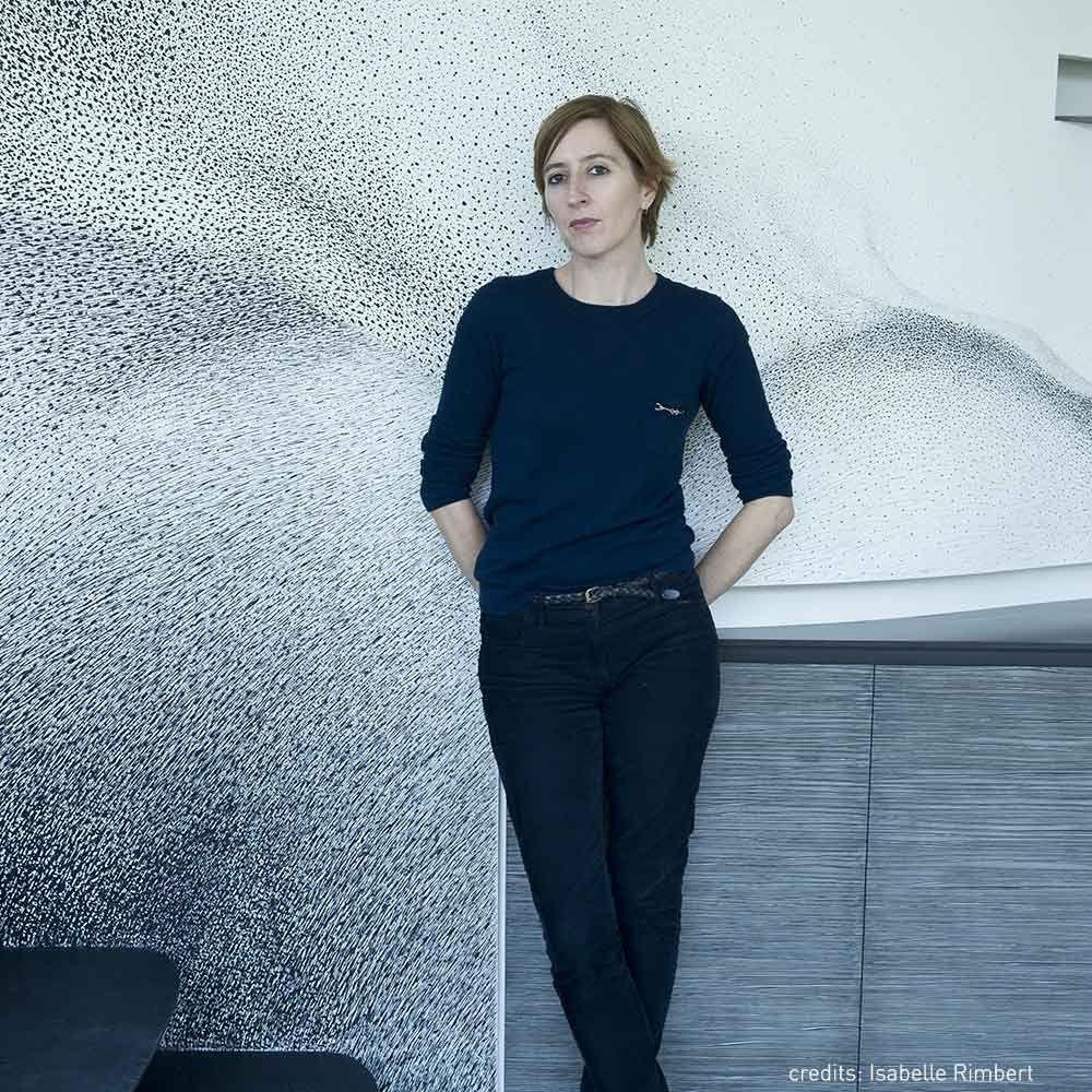 Alix Waline | Chiara Colombini