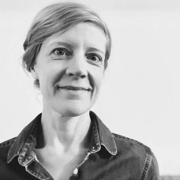 Charlotte Besson Oberlin