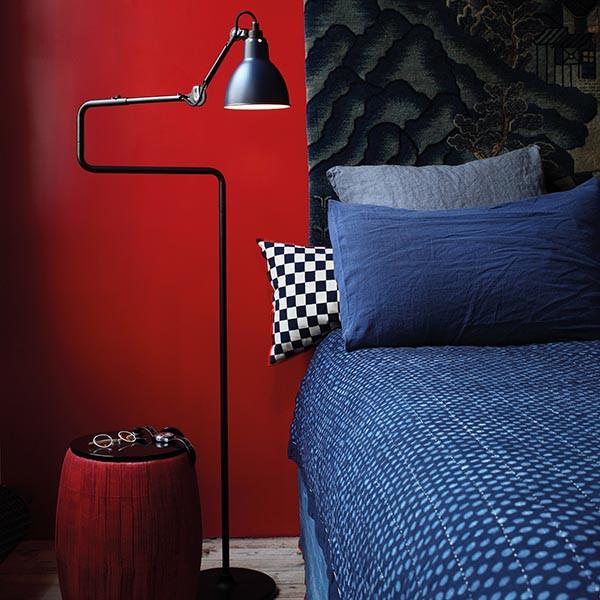 DCW Editions Lighting & Furniture | Chiara Colombini