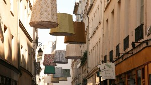 Paris Design Week Jan 2016