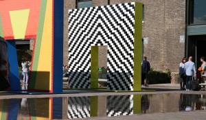 London Design Festival 17