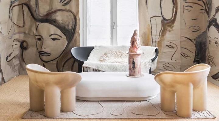 Best Of Milan Design Week 2018
