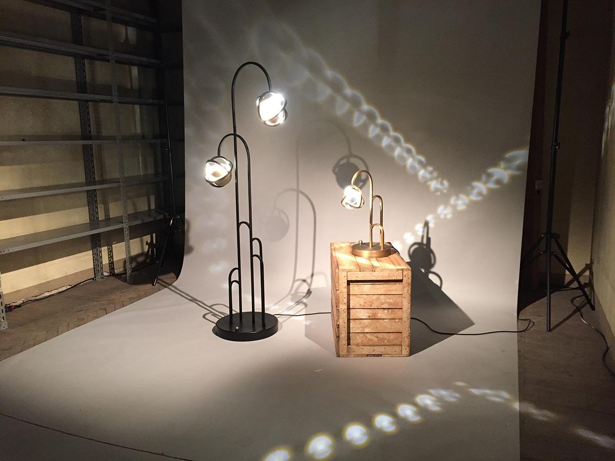 Bohinc Studio