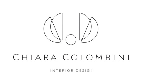 two spheres areti chiara colombini. Black Bedroom Furniture Sets. Home Design Ideas
